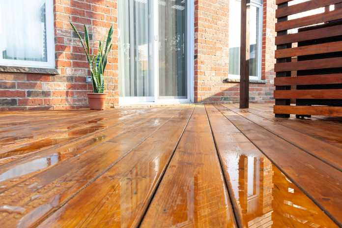 main benefits of investing in timber flooring for your home