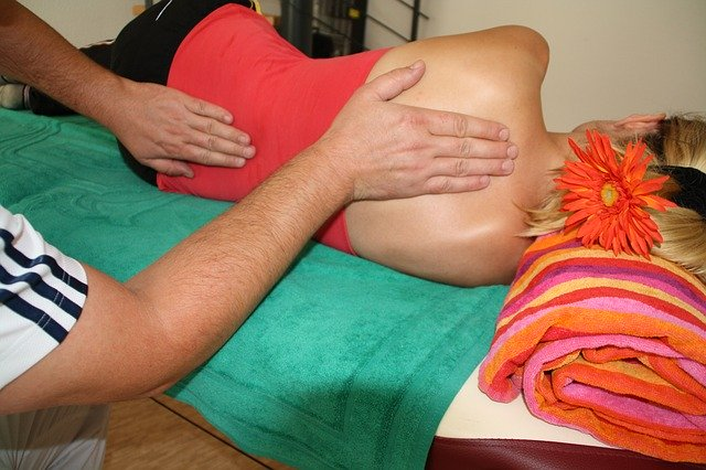 Best Physiotherapy in Albury