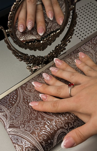 Best Nail Salons in Cairns, QLD