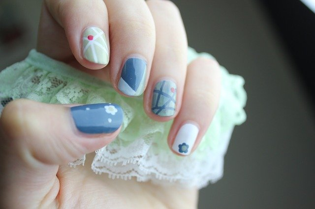 Best Nail Salons in Cairns