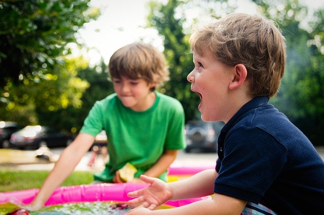 Best Child Care Centres in Shepparton