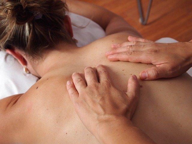 Chiropractors in Dubbo
