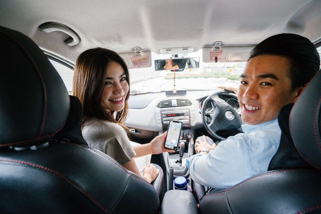 Best Driving Schools in Maitland