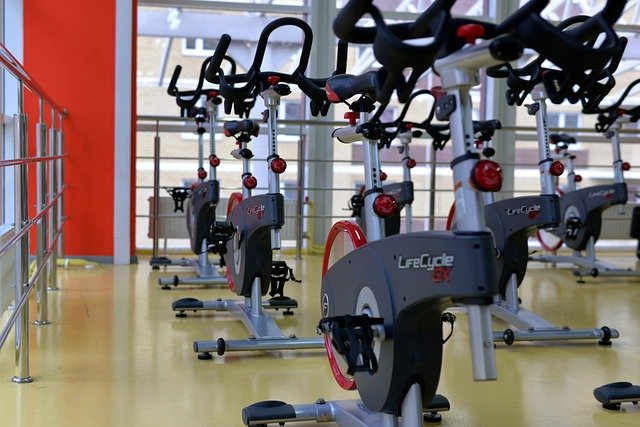Best Gyms in Cairns