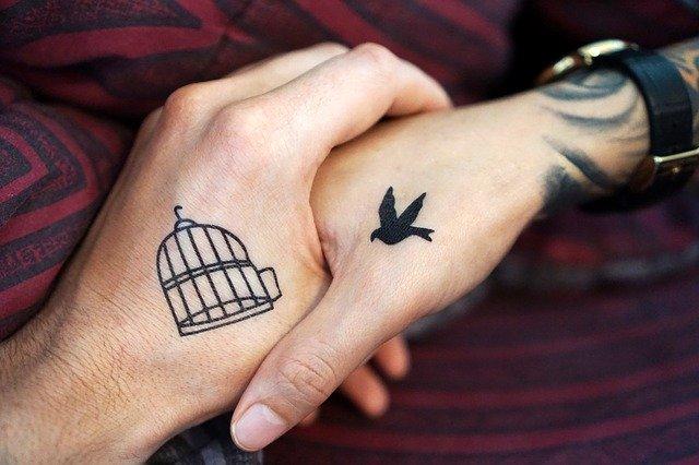Best Tattoo Shops in Geraldton