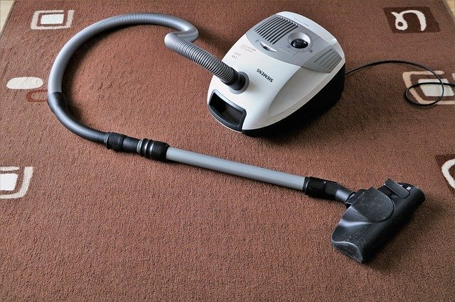 Best Carpet Cleaning Service in Maitland