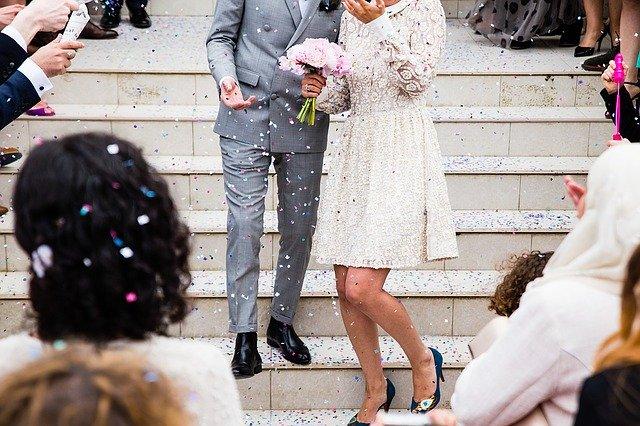 5 Best Wedding Planners in Bunbury