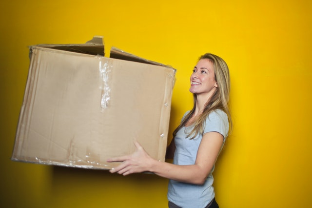 Best Removalists in Busselton