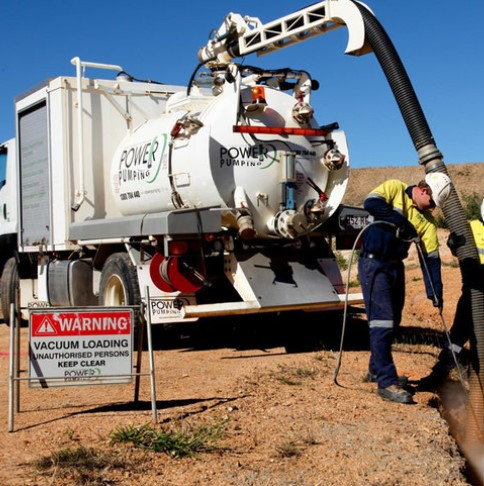 Septic Tank Services in Brisbane