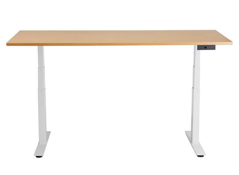 best Austraian standing desk - UpDown Desk