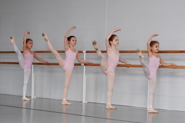 Dance Schools in Rockhampton