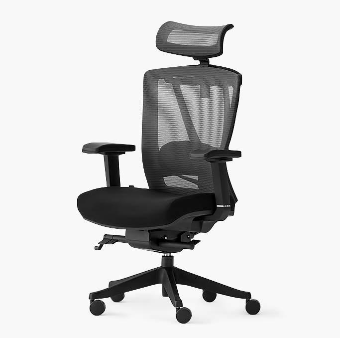cheap gaming chair - Autonomous ErgoChair 2