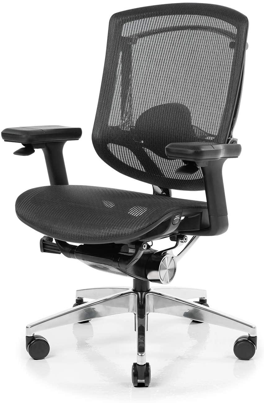 comfortable gaming chair - Secretlab NeueChair