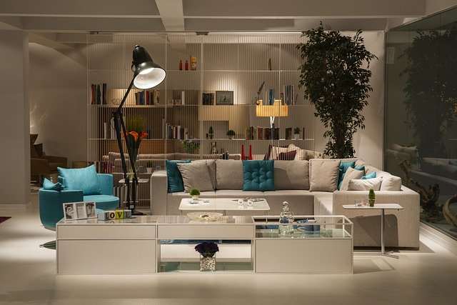 Furniture Stores in Newcastle