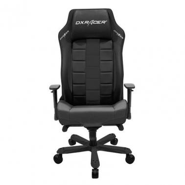 gaming chair near me - DXRacer Classic Series