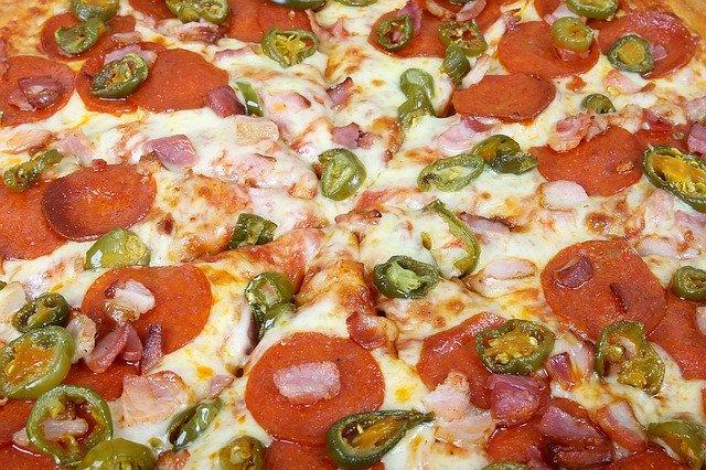 Pizzeria in Sunshine Coast