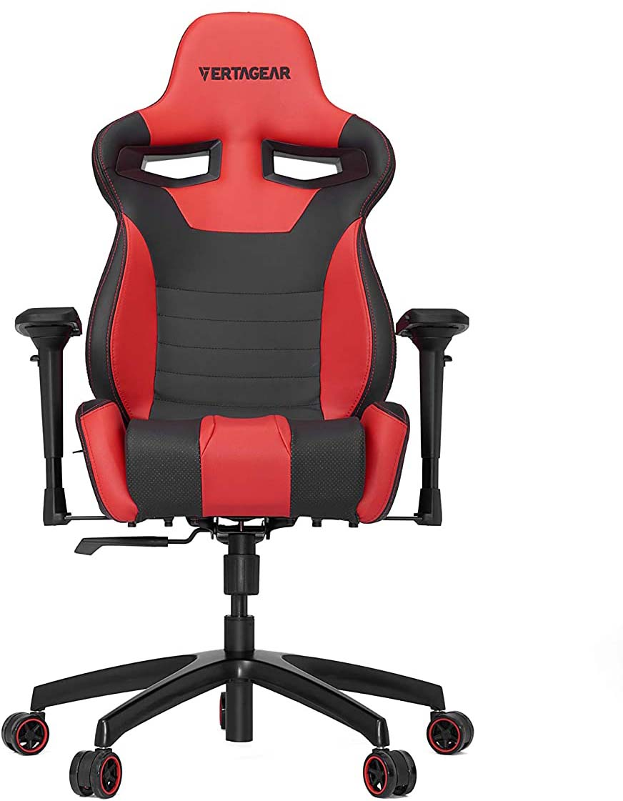 the best gaming chair - Vertagear Racing Series S-Line SL4000