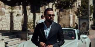 Amer Safaee