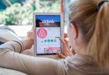 Best Airbnb Management Companies in Australia