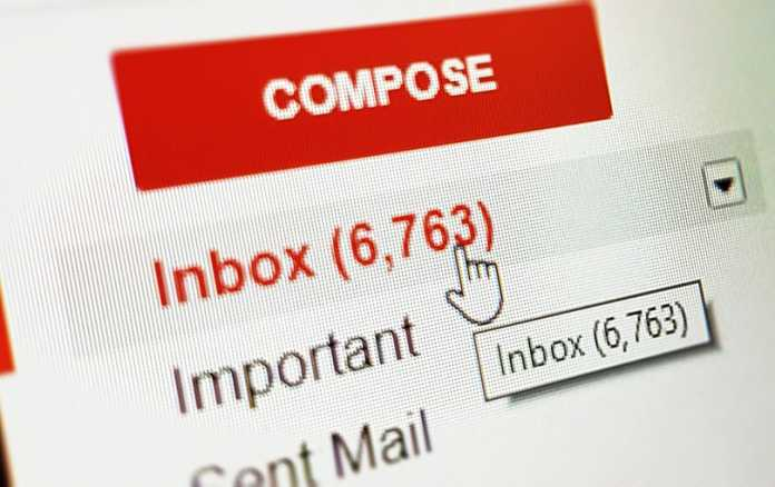 How to Backup Gmail Emails and Attachments
