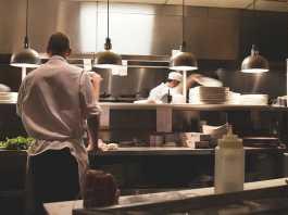 best restaurants in Melbourne for restaurant-quality takeaway meals