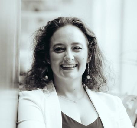 Alexandra Sarmed - drug lawyer in Sydney