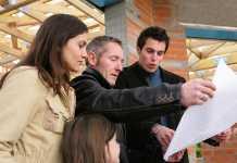 Bashar Ibrahim outlines 5 essential traits for property development