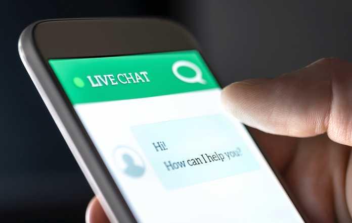 Best Ai-Chatbots You Should Use