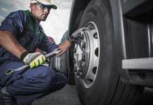 Best Heavy Wheel Servicing Equipment Suppliers in Australia
