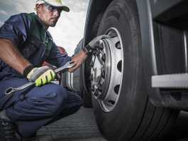 Best Heavy Wheel Servicing Equipment Suppliers in Australia