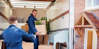 Best Removalists in Liverpool