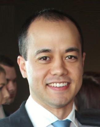 Brian Walker - drug lawyer in Sydney