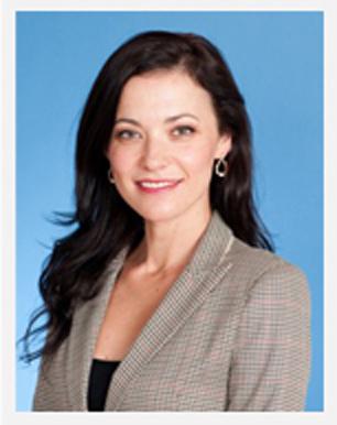 Vanya Hampel - drug lawyer in Sydney