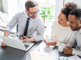 when hiring family lawyers
