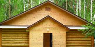 How to a plan and design your perfect wooden hut