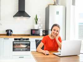 Nine things that are affecting your productivity as a remote worker