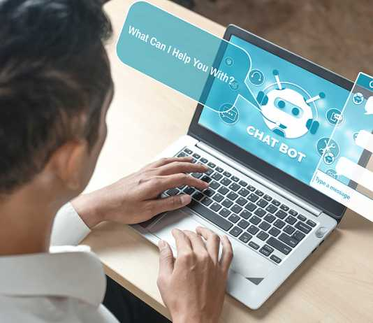 Supercharge your business with chatbots