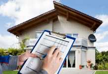 Tips to get your house ready for a valuation