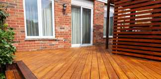 factors that affect decking longevity