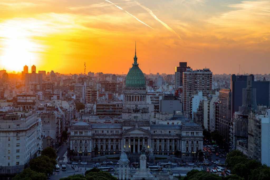 bestinau.com.au - Where is the next startup epicenter in Latin America?
