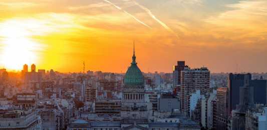 next startup epicenter in Latin America