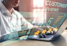 reasons online reviews are essential for your brand