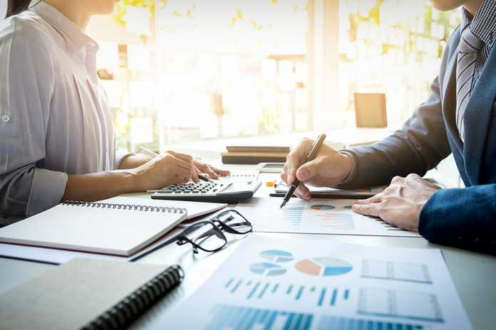 6 Must-know facts about internal audits