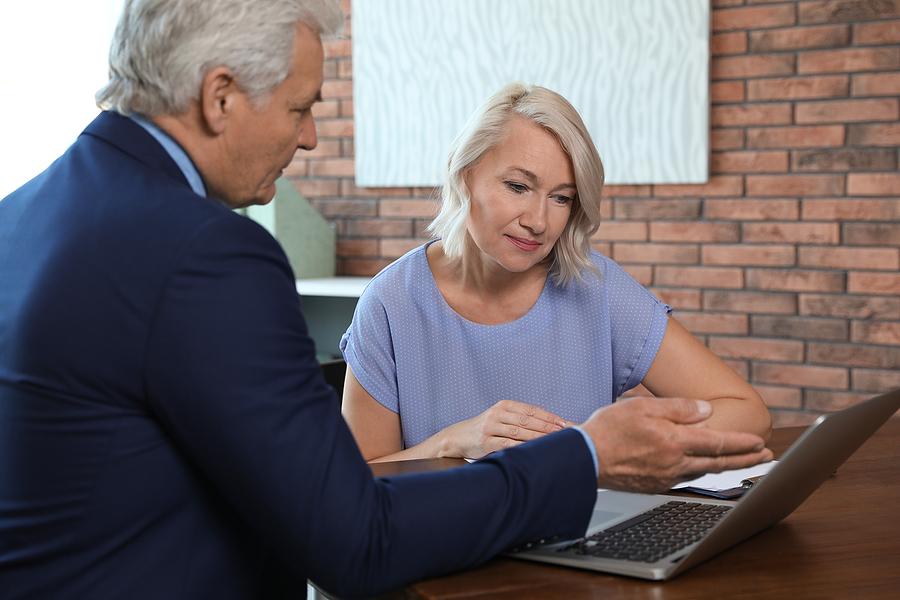 Ensure the legitimacy of online wills