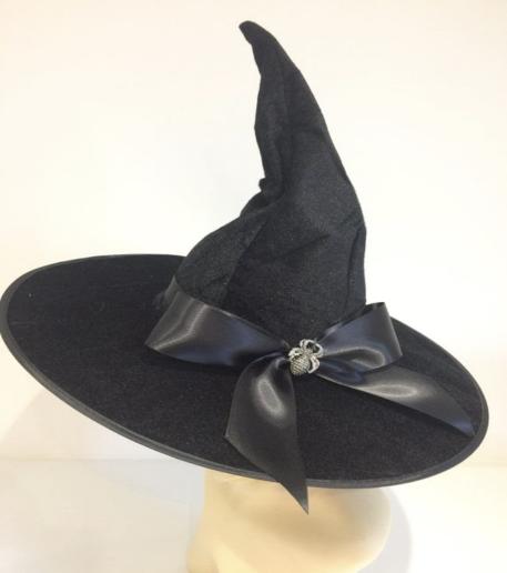 Halloween Сostume hat