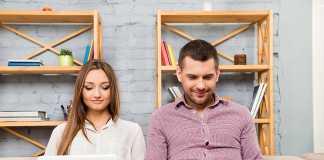 Men vs. Women Who Buy Online More Often and Why