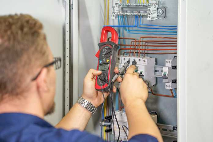 Comprehensive guide of electrical courses in Perth