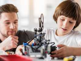 Lego is becoming more and more popular with adults