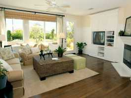 Simple tips to create a positive and peaceful home environment