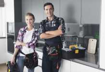 Best Plumbers in Adelaide